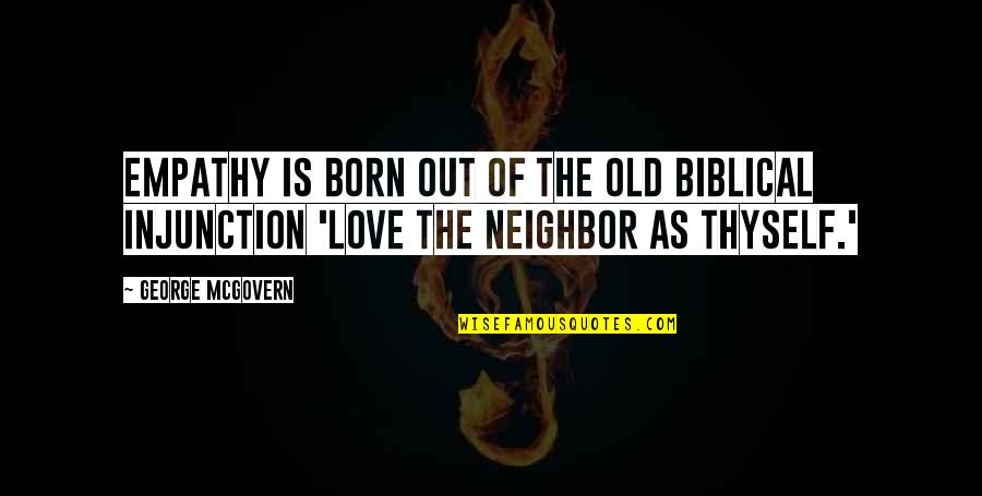 Love Bible Quotes: top 100 famous quotes about Love Bible