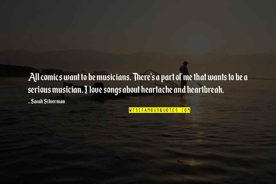 Love By Musicians Quotes Top 34 Famous Quotes About Love By Musicians