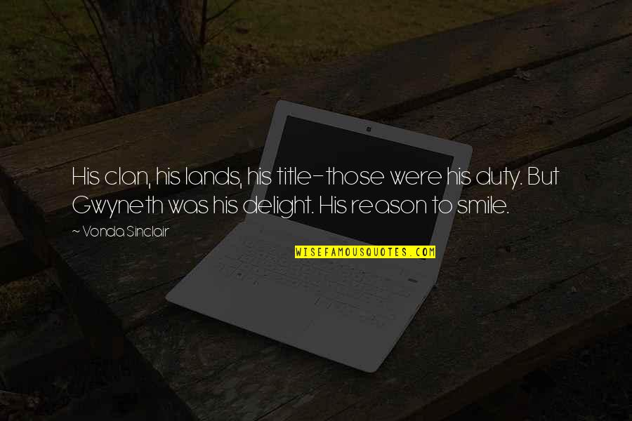 Love His Smile Quotes: top 33 famous quotes about Love His Smile