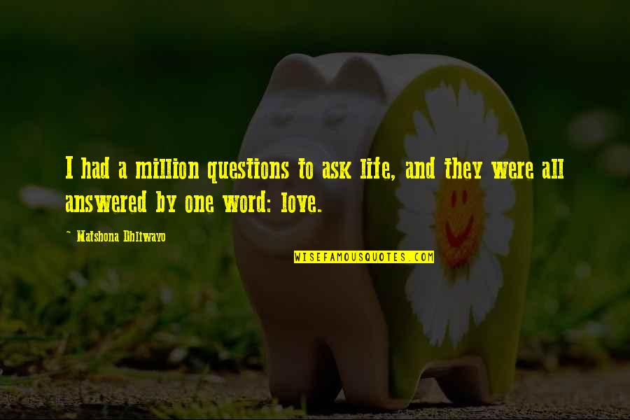 Love In One Word Quotes: top 54 famous quotes about Love In ...