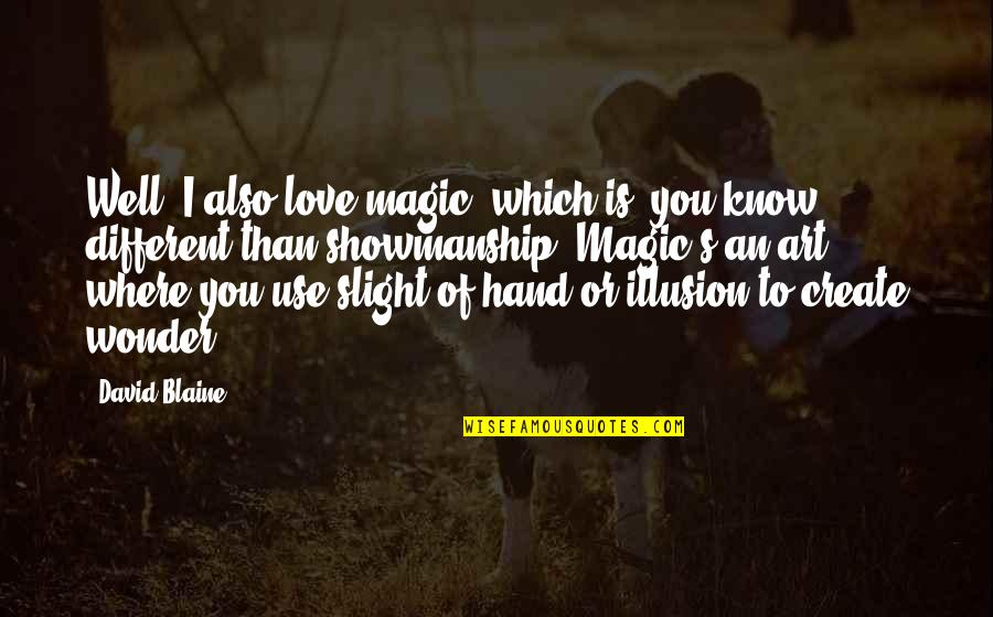 Love Just Illusion Quotes Top 44 Famous Quotes About Love Just Illusion