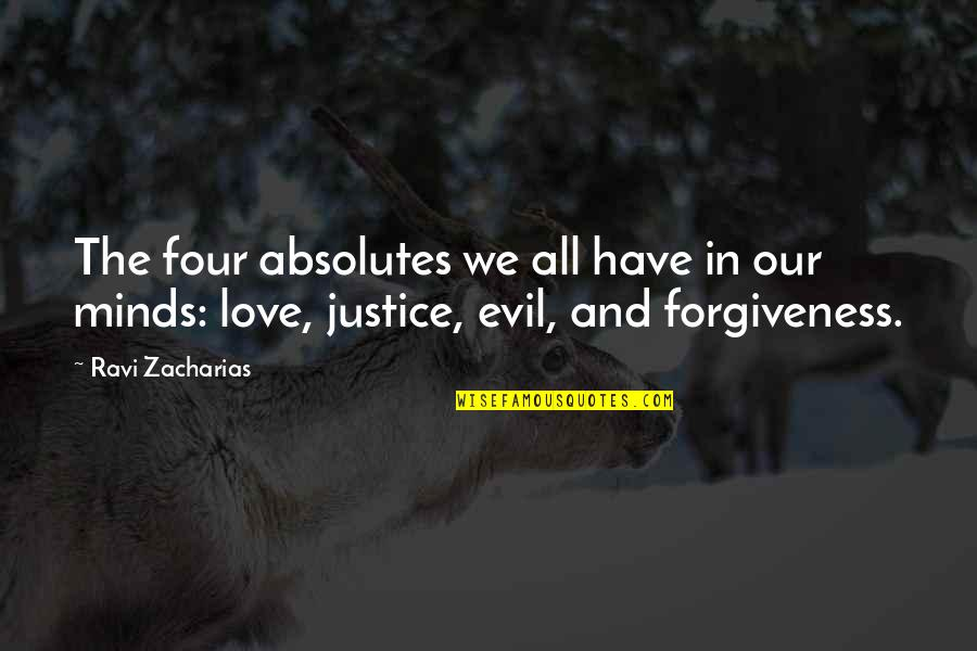 Love Justice Quotes top 100 famous quotes about Love Justice