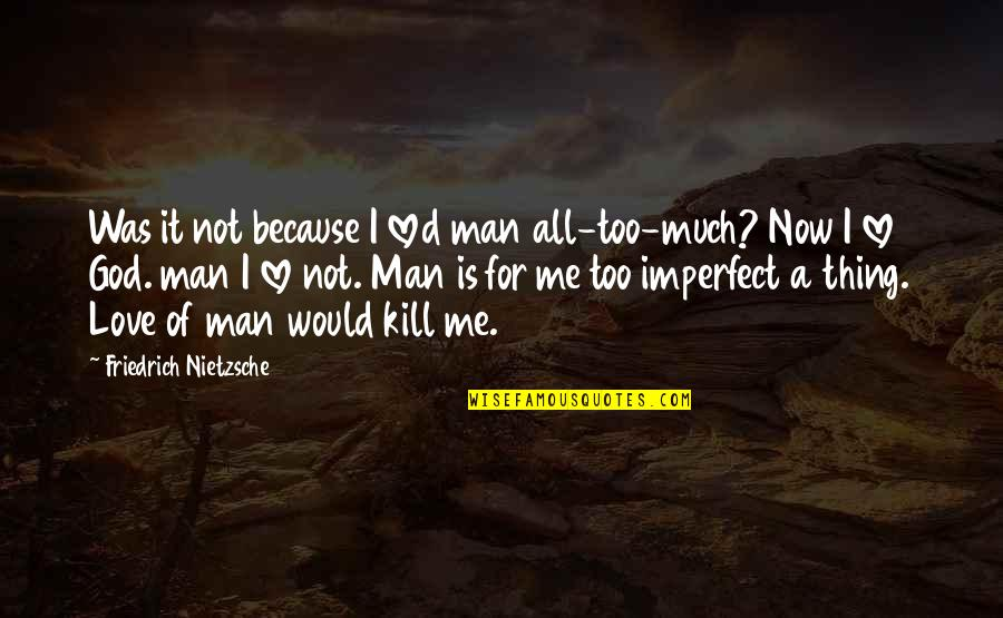 Love Kill Me Quotes Top 34 Famous Quotes About Love Kill Me