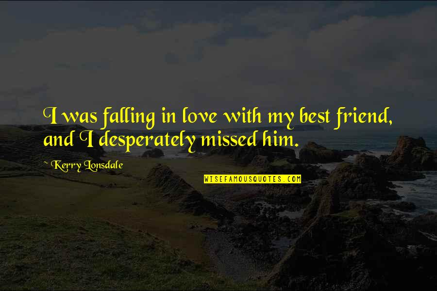 Love My Best Friend Quotes Top 43 Famous Quotes About Love My Best