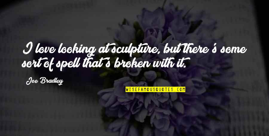 Love Spells Quotes Top 60 Famous Quotes About Love Spells Extraordinary Love Spell Quotes