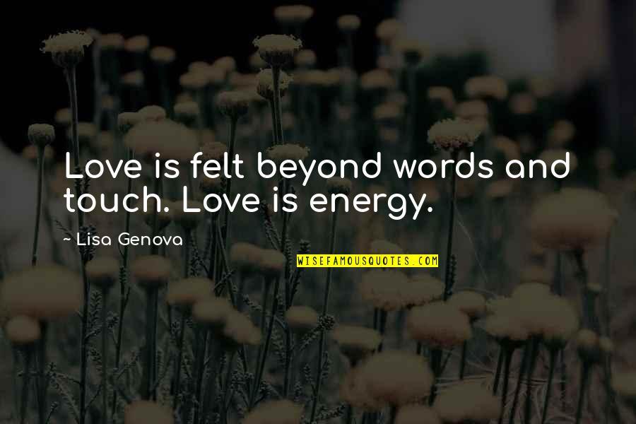 I Love U More Than Quotes Apiotravvyinfo