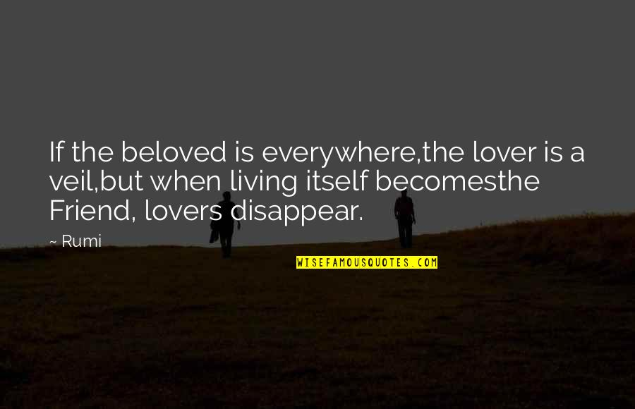Love With Best Friend Quotes Top 86 Famous Quotes About Love With