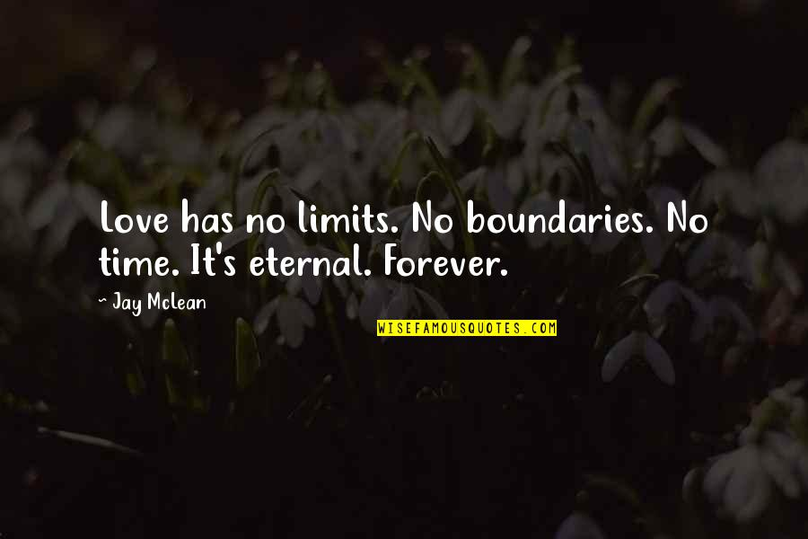 Love Without Limits Quotes Top 48 Famous Quotes About Love Without