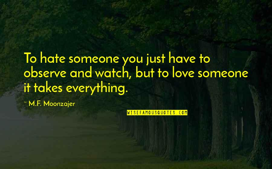 Love You Hate You Quotes Top 100 Famous Quotes About Love You Hate You