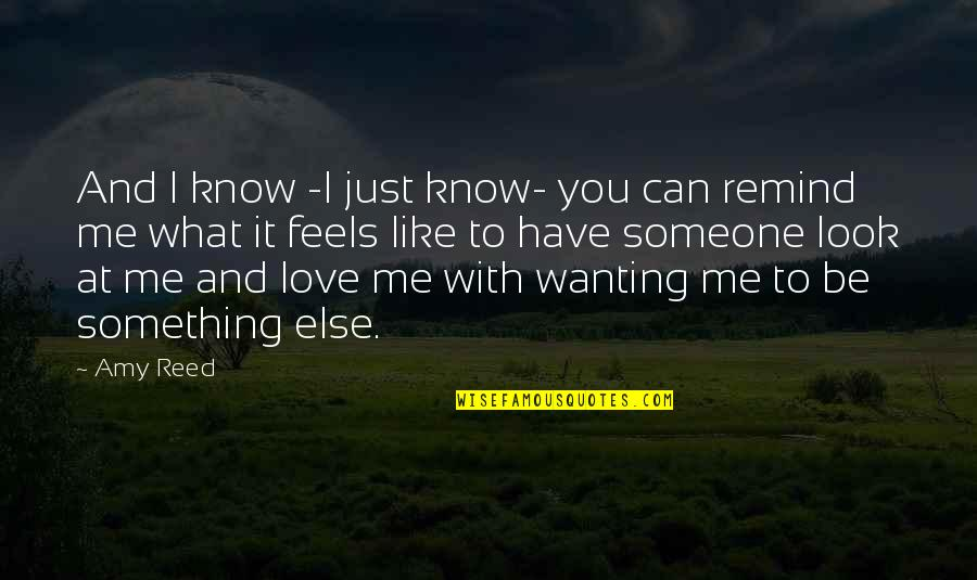 Love You Like Crazy Quotes Top 35 Famous Quotes About Love You Like