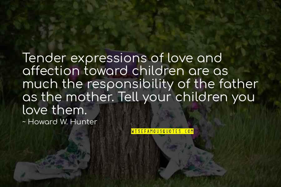 Love Your Mother Quotes: top 75 famous quotes about Love ...