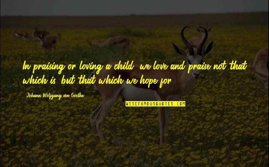 Loving Children Quotes Top 45 Famous Quotes About Loving Children