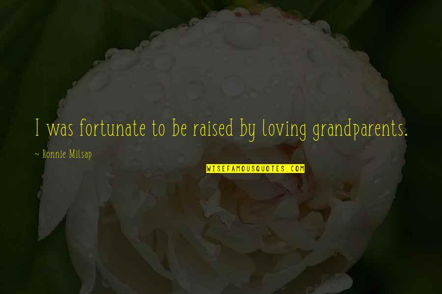 Loving Grandparents Quotes: top 15 famous quotes about