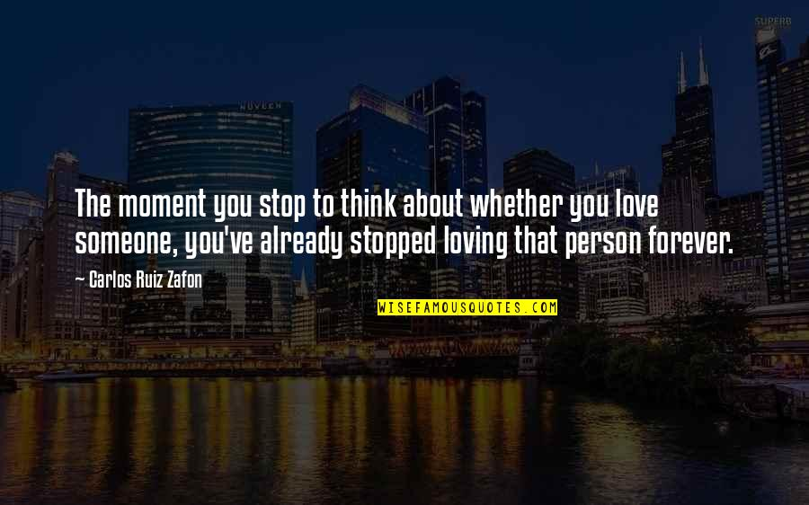 Loving Someone Forever Quotes Top 3 Famous Quotes About Loving