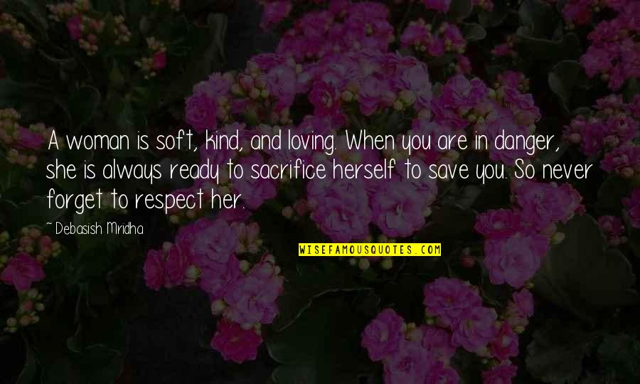 About woman your quotes loving Body