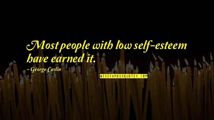 Low Self Quotes Top 100 Famous Quotes About Low Self