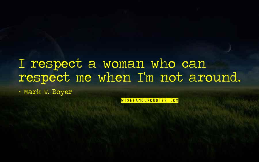 Loyalty Love Respect Quotes Top 60 Famous Quotes About Loyalty Love Enchanting Love Respect Quotes