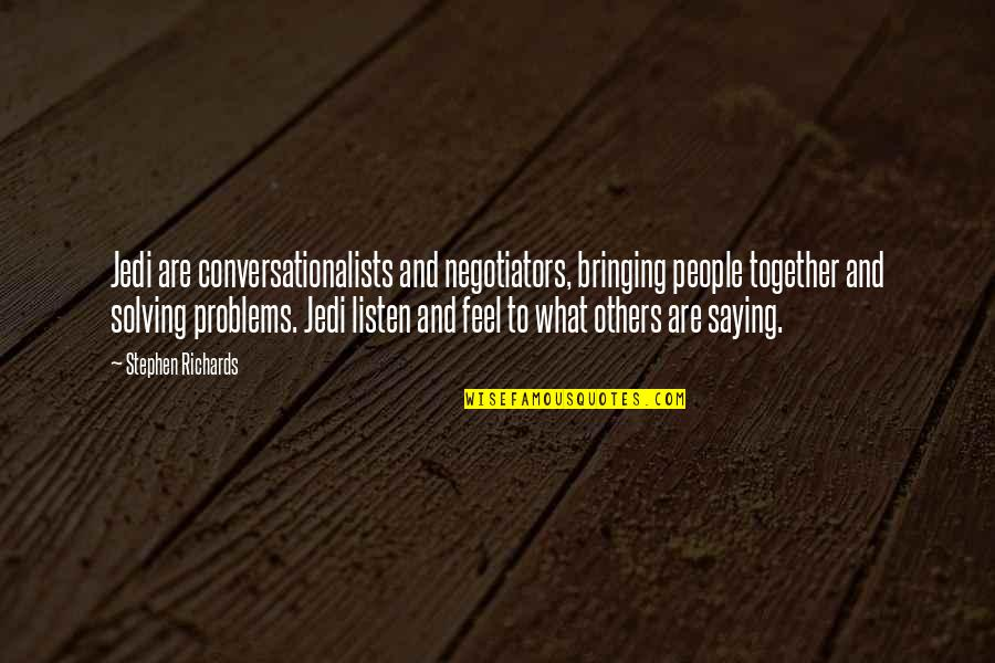 Maggie A Girl Of The Streets Realism Quotes Top 12 Famous Quotes