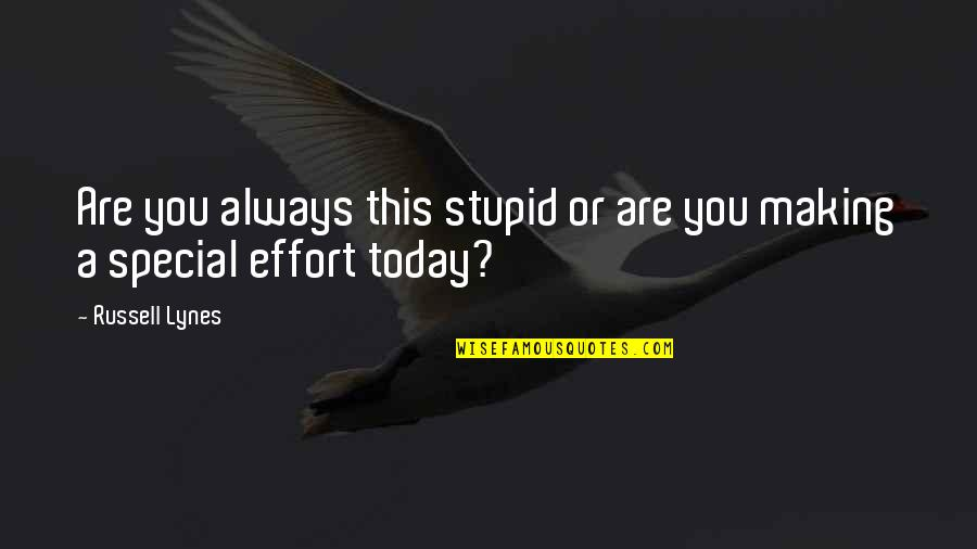 Making Effort Quotes Top 52 Famous Quotes About Making Effort