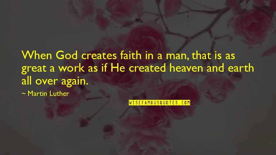 Man Created God Quotes Top 62 Famous Quotes About Man Created God