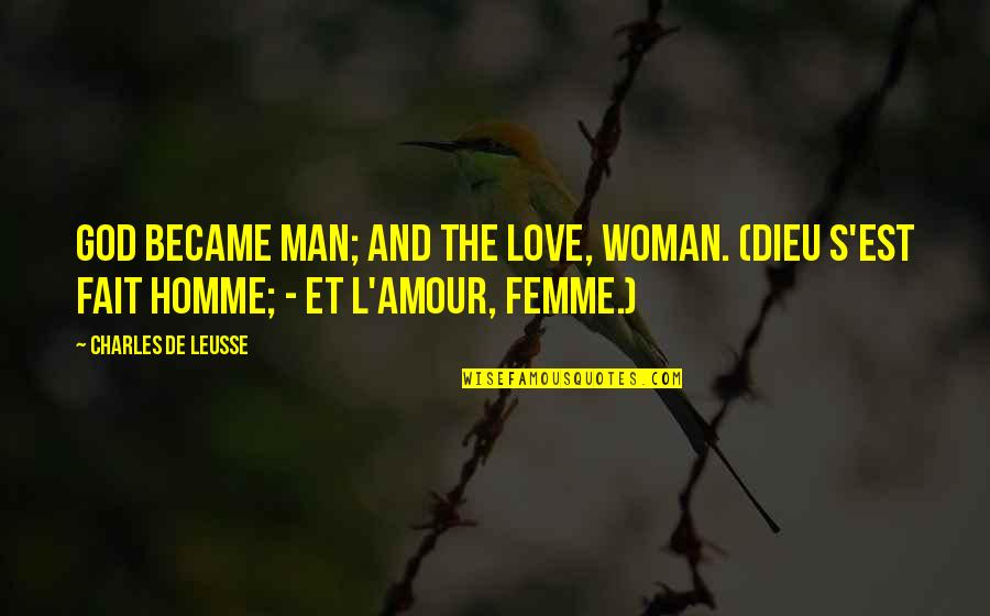 Man Love Woman Quotes Top 60 Famous Quotes About Man Love Woman Magnificent When A Man Loves A Woman Quotes