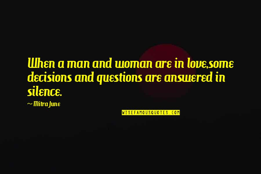 Man Love Woman Quotes Top 100 Famous Quotes About Man Love Woman