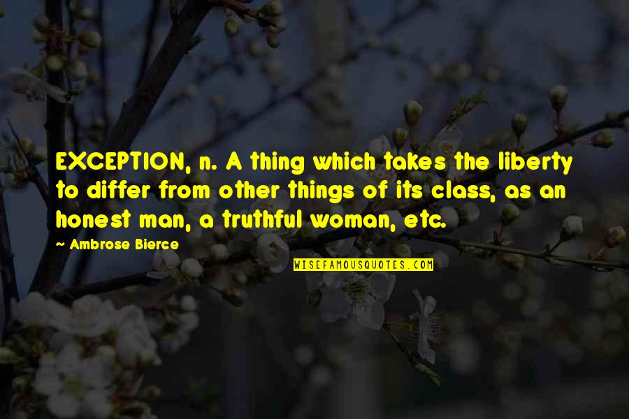 Man N Woman Quotes Top 42 Famous Quotes About Man N Woman