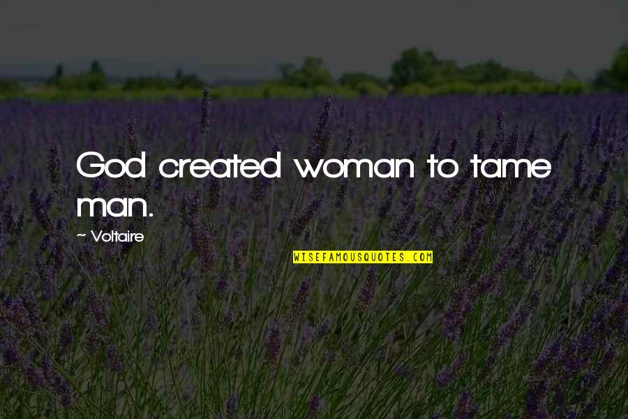 Man Woman God Quotes: top 87 famous quotes about Man Woman God