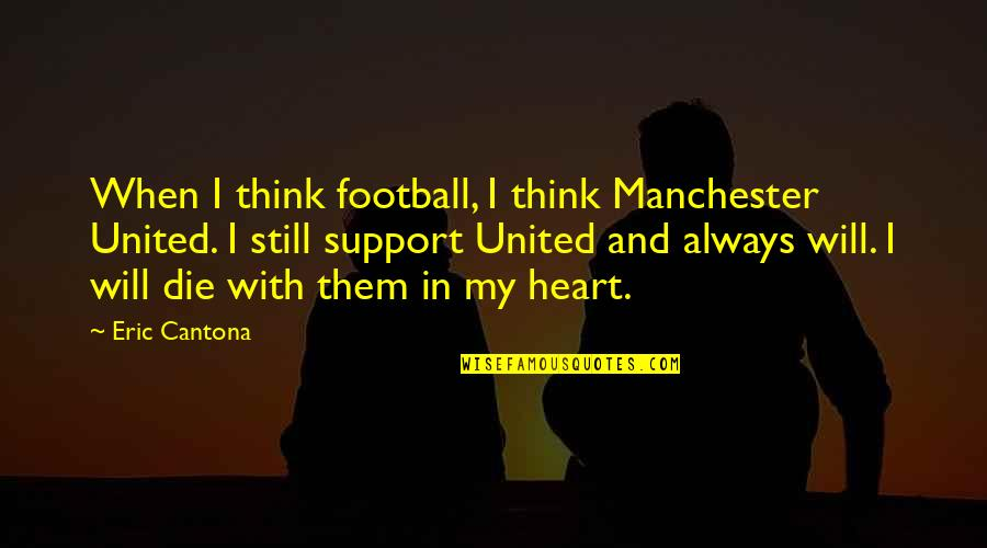 Manchester United Quotes Top 68 Famous Quotes About Manchester United