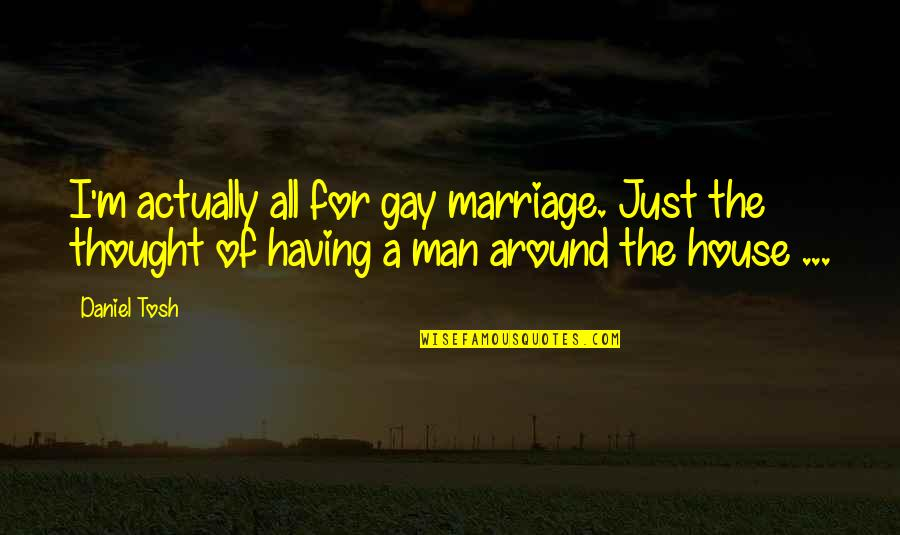 Marriage Funny Quotes Top 100 Famous Quotes About Marriage Funny