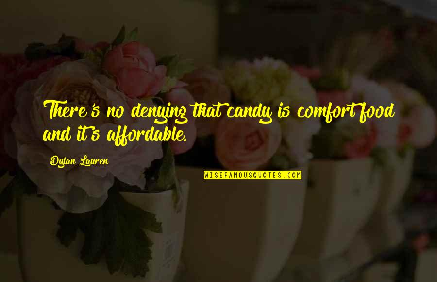 Marriage Wishes Islamic Quotes By Dylan Lauren: There's no denying that candy is comfort food