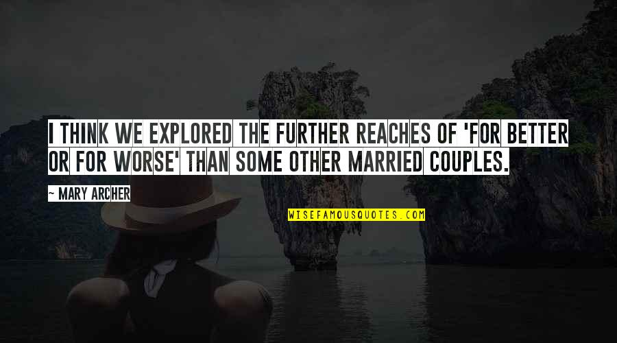 Married Couple Quotes Top 58 Famous Quotes About Married Couple