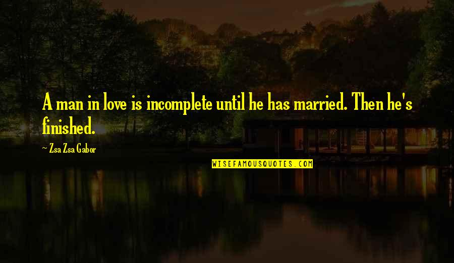 Married Love Quotes: top 100 famous quotes about Married Love