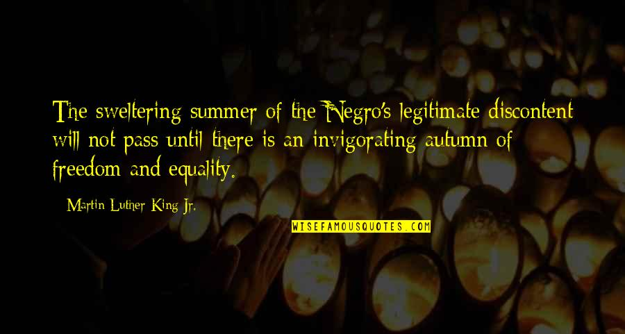 Martin Luther Kings Quotes Top 100 Famous Quotes About Martin
