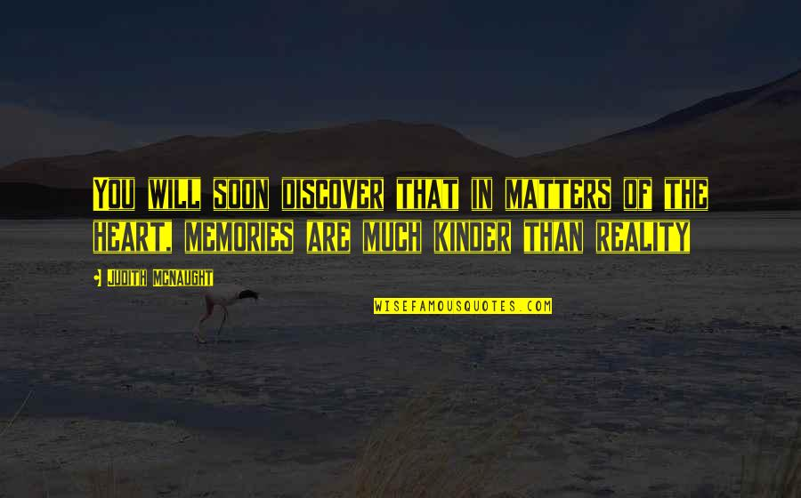 Matters Of The Heart Quotes Top 34 Famous Quotes About Matters Of