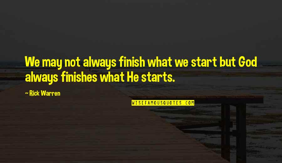 god be you always quotes top famous quotes about