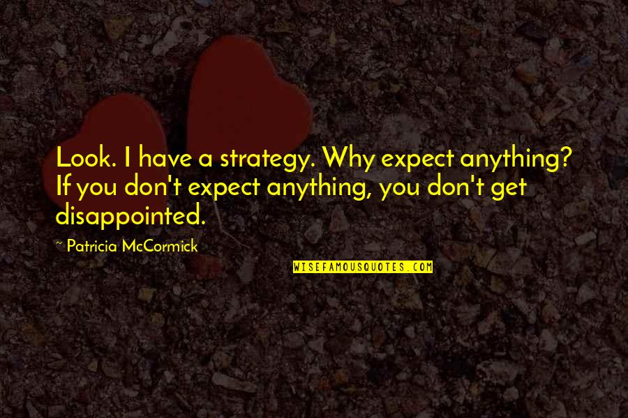 Mccormick Quotes Top 56 Famous Quotes About Mccormick