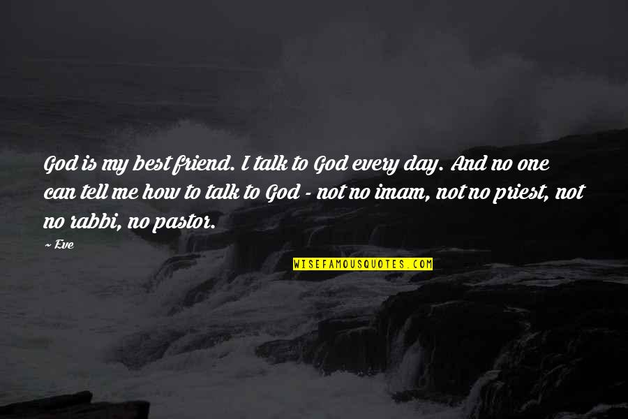 me and my best friend quotes top famous quotes about me and my