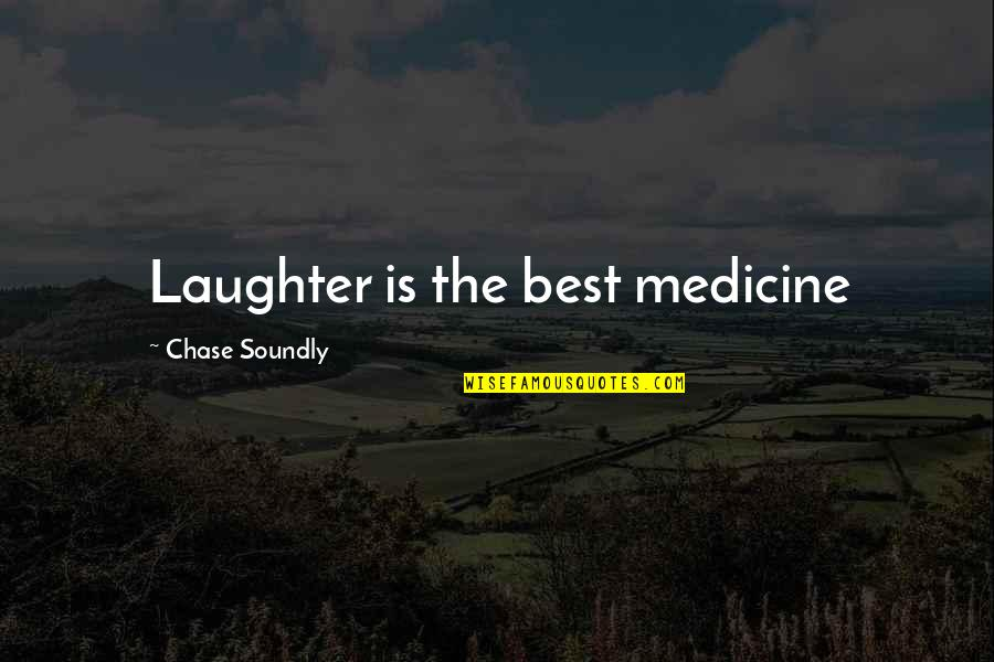 Medicine Funny Quotes Top 17 Famous Quotes About Medicine Funny