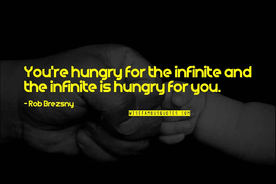 Memorable Grease Movie Quotes By Rob Brezsny: You're hungry for the infinite and the infinite