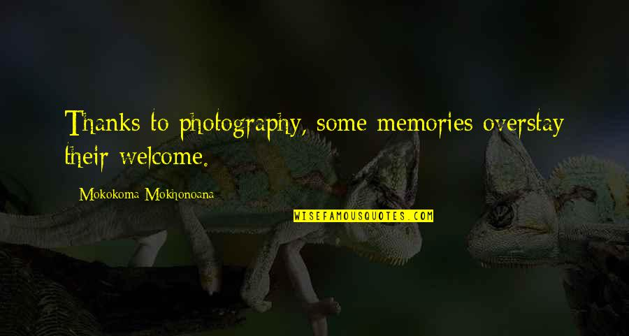 memories and photography quotes top famous quotes about