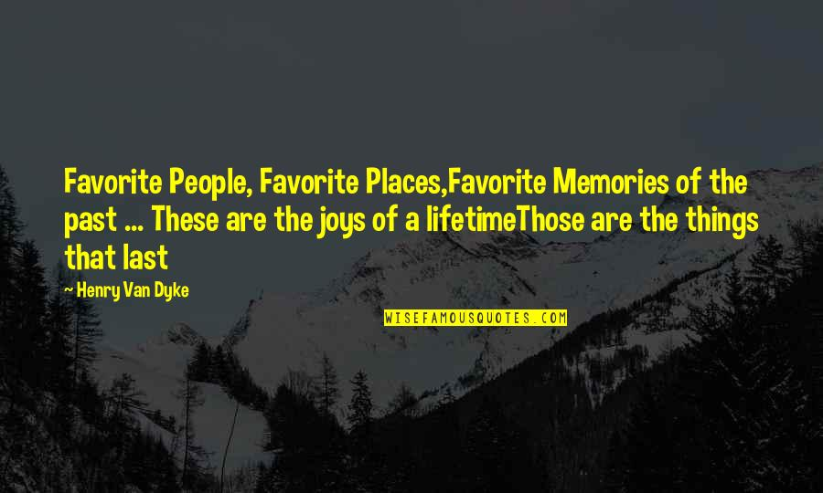 memories and places quotes top famous quotes about memories
