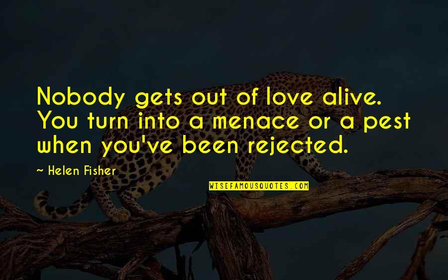 Menace Quotes Top 100 Famous Quotes About Menace