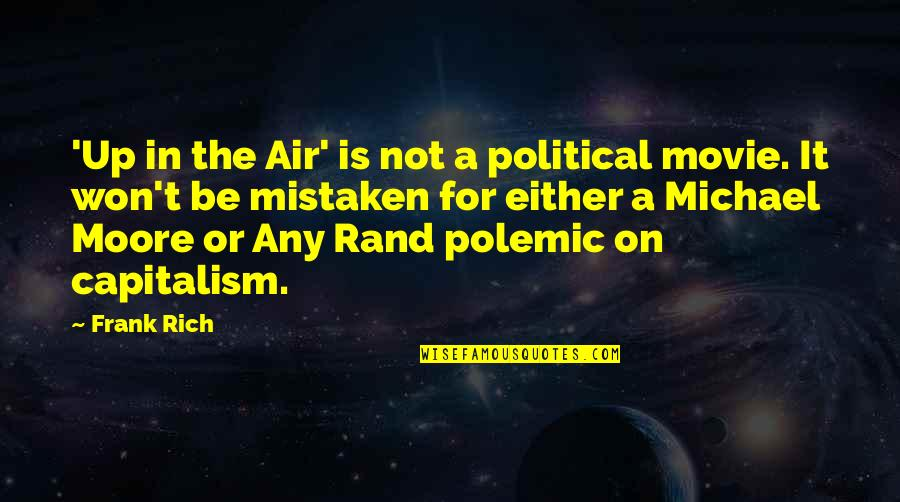 Michael Moore Movie Quotes Top 15 Famous Quotes About Michael Moore