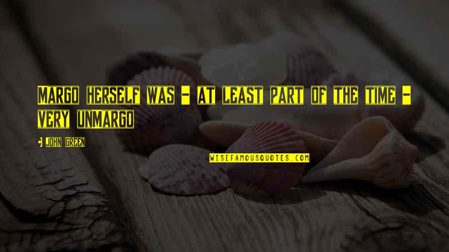 Miscarriage Baby Loss Quotes Top 60 Famous Quotes About Miscarriage Extraordinary Baby Loss Quotes