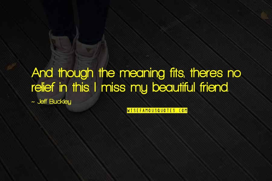 Missing A Ex Best Friend Quotes: top 21 famous quotes about ...
