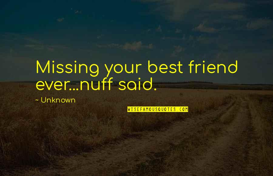 missing a friend quotes top famous quotes about missing a friend