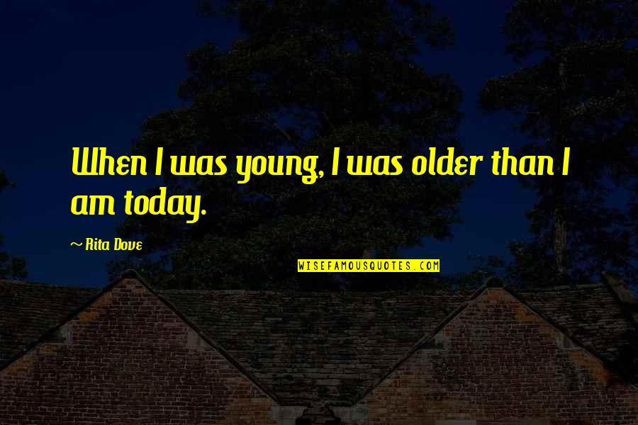 Missing Grandma Who Passed Away Quotes: top 13 famous quotes ...