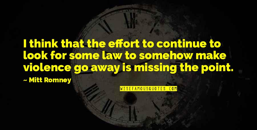 Missing The Point Quotes Top 32 Famous Quotes About Missing The Point