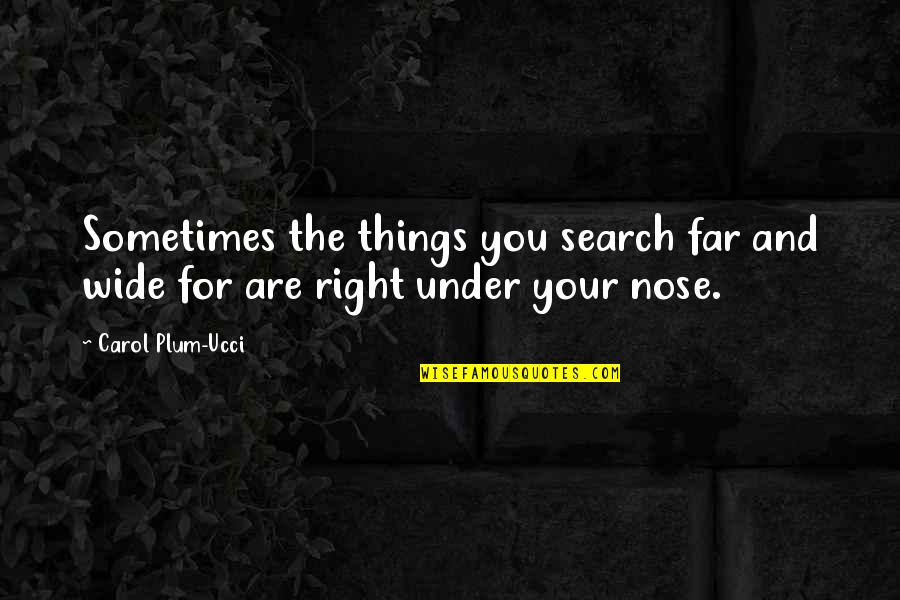 Missing You My Sister Quotes: top 6 famous quotes about ...